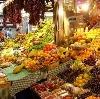 Рынки в Бегичевском