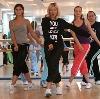 Школы танцев в Бегичевском