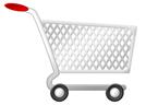 Интернет - магазин Моё Чадо - иконка «продажа» в Бегичевском