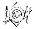 Азот - иконка «ресторан» в Бегичевском